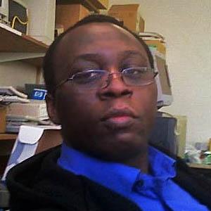 Dr. Cel Iwendi