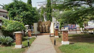 freedom-park-monument2