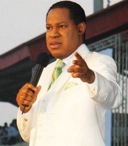 Pastors-Chris-Oyakhilome