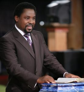 The-Top-Ten-Richest-Pastors-in-2015-00007