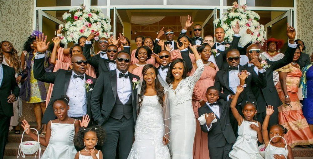 1451118612_300_12-Funny-Things-That-Happen-At-Nigerian-Weddings