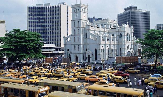 City-scene-Lagos-012-1 (1)