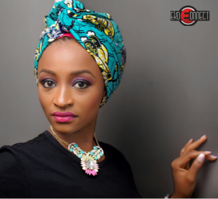 This Is Not Lagos! Why Rahama Sadau Was Expelled From Kannywood