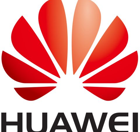 Huawei Partners Fortis In Launching Skill Acquisition Centre In Lagos