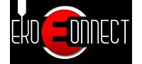 EkoConnect.net